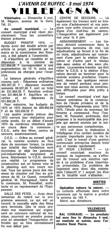 villefagnan_conseil_municipal_avril_1974.jpg